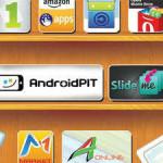 Alternate App Store