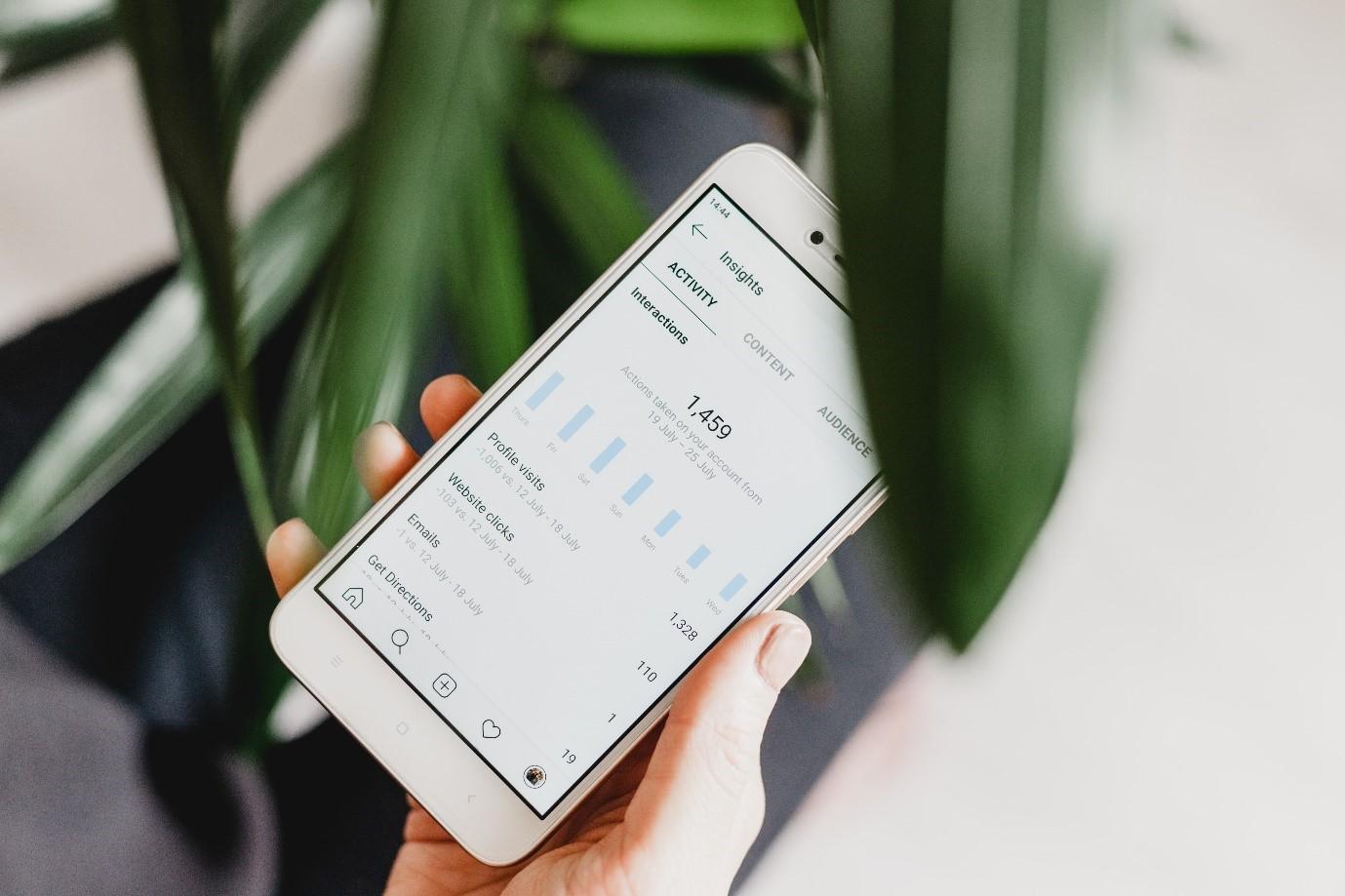 Social Media Do's and Don'ts for App marketing