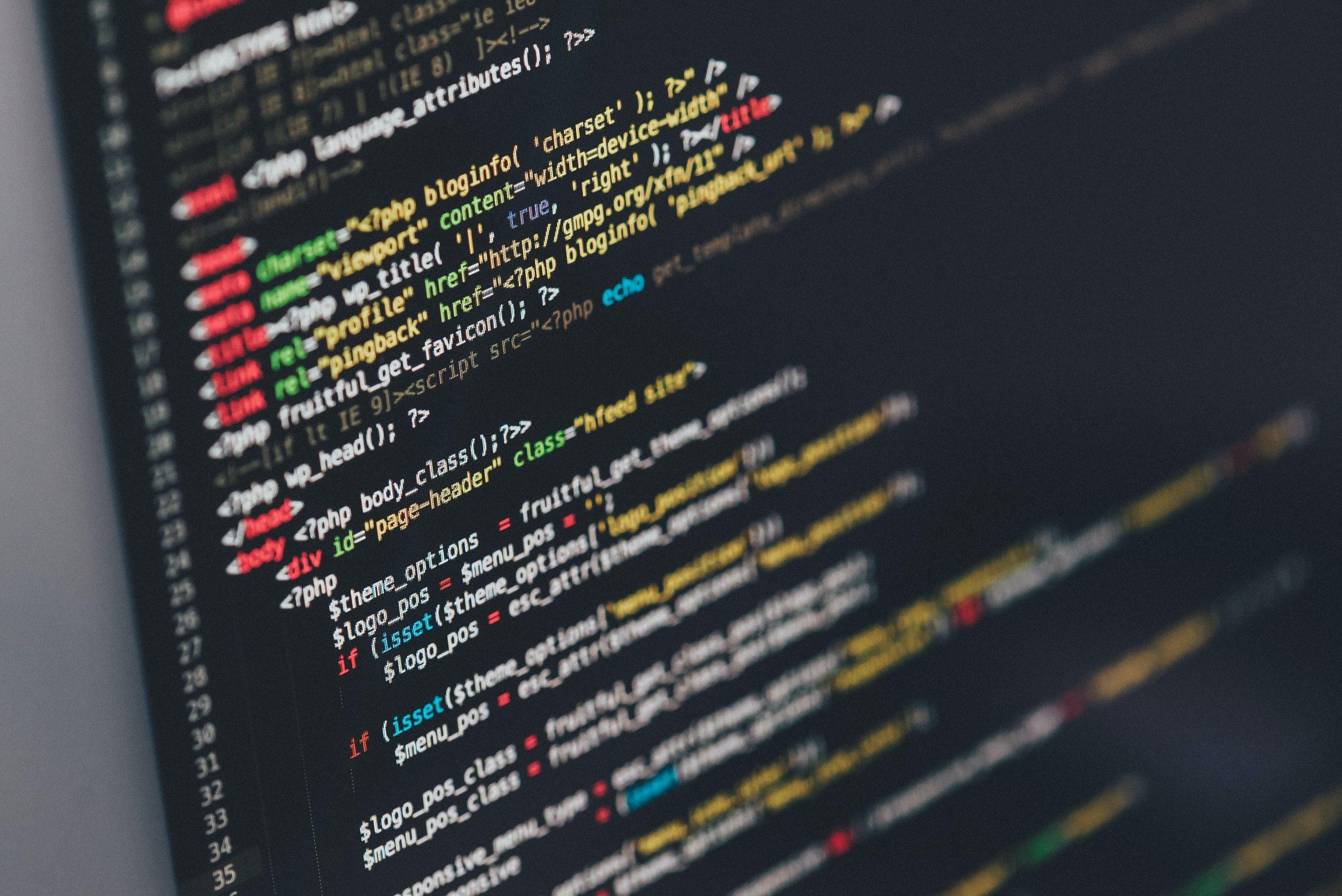 App Frameworks